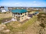 1355 Ocean Shores Boulevard - Photo 5