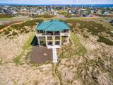 1355 Ocean Shores Boulevard - Photo 6
