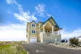 1355 Ocean Shores Boulevard - Photo 7