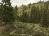 0 Halvorson Canyon - Photo 13