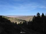 0 Halvorson Canyon - Photo 19