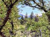0 Halvorson Canyon - Photo 5