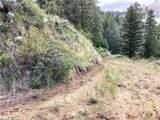 0 Halvorson Canyon - Photo 10