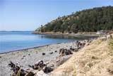 5807 Flounder Bay Lane - Photo 11