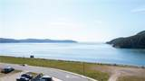 5807 Flounder Bay Lane - Photo 7