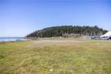 5807 Flounder Bay Lane - Photo 10