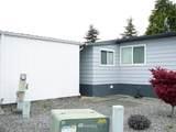 51 Juniper Mobile Estates - Photo 35