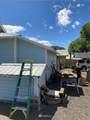 44 Okanogan Street - Photo 20