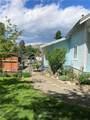 44 Okanogan Street - Photo 24