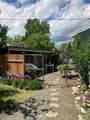 44 Okanogan Street - Photo 25