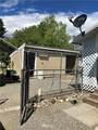44 Okanogan Street - Photo 29