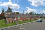 4327 Hoyt Avenue - Photo 7