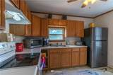 446 Ephrata Avenue - Photo 11