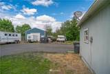 446 Ephrata Avenue - Photo 20