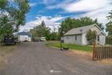 446 Ephrata Avenue - Photo 3