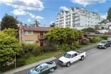 2531 Grand Avenue - Photo 1