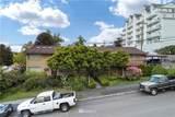 2531 Grand Avenue - Photo 2
