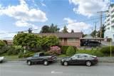 2531 Grand Avenue - Photo 3
