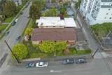 2531 Grand Avenue - Photo 6