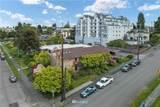 2531 Grand Avenue - Photo 7