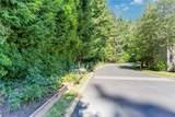 23309 Cedar Way - Photo 23