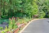 23309 Cedar Way - Photo 24
