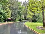 23309 Cedar Way - Photo 26