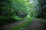 5208 Lackey Road - Photo 18