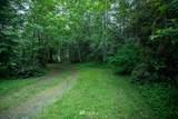5208 Lackey Road - Photo 29