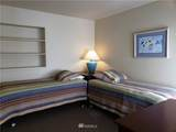 1 Lodge 635-B - Photo 11
