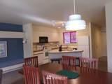 1 Lodge 635-B - Photo 6