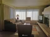 1 Lodge 635-B - Photo 7