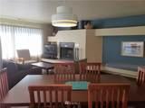 1 Lodge 635-B - Photo 8