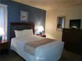1 Lodge 635-B - Photo 9