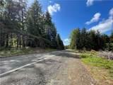 300 Copalis Beach Road - Photo 12