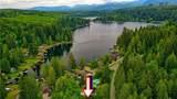 2926 Lake Roesiger Road - Photo 17