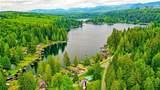 2926 Lake Roesiger Road - Photo 18