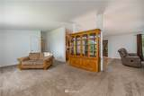 1428 North View Road - Photo 15
