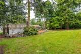 1428 North View Road - Photo 26