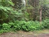 0 Cascade Park Place - Photo 3