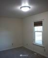 1716 Section Street - Photo 16