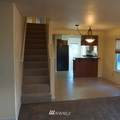 1716 Section Street - Photo 18