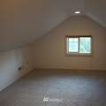 1716 Section Street - Photo 20