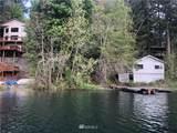 1649 Summit Lake Shore Road - Photo 1