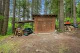 330 Fawn Road - Photo 13