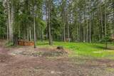 330 Fawn Road - Photo 15