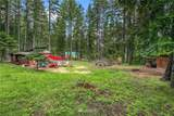 330 Fawn Road - Photo 17