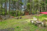 330 Fawn Road - Photo 4
