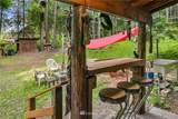 330 Fawn Road - Photo 5