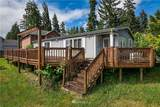 2214 239th Place - Photo 11